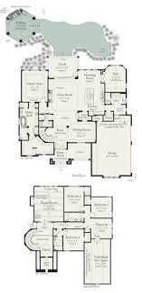 best 25 arthur rutenberg homes ideas on pinterest future house