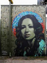 34 best graffiti gold images on pinterest graffiti murals