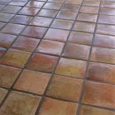 mexican saltillo tile jpg