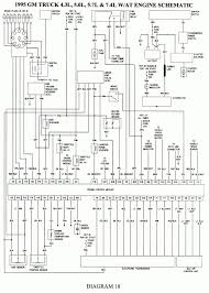 1995 Chevy Truck Parts Diagram - Wiring Diagram Database