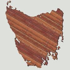 100 Carpenter Design Tassie Outdoor Carpentry Hobart
