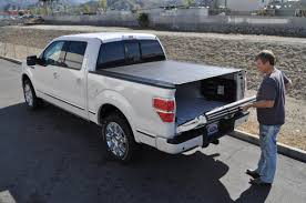 Bed Covers | Alty Camper Tops Top Your Pickup With A Tonneau Cover Gmc Life Toyota Hilux Extra Cab Soft Roll Up Diy Fiberglass Truck Bed Cover For 75 Bucks Youtube Amazoncom Tonno Pro Fold 42402 Trifold Tri Tacoma Double Rough Country Trifold 65ft 1417 Chevy New Alinum Truck Tonneau Medium Duty Work Info Types Of Jim Kart Rixxu Extang Blackmax Black Max Tonnomax Covers Peragon Retractable Alinum Review