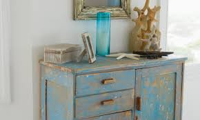 Distressed White Bedroom Furniture by Furniture Wide Distressed White Wood Dresser Stunning Distressed