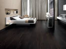 Photos And Inspiration Bedroom Floor Designs etic ebano wood inspired porcelain tiles コンテンポラリー