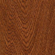 Shaw Flooring Jobs In Clinton Sc by White Oak Solid Hardwood Wood Flooring The Home Depot