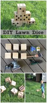 32 DIY Backyard Games That Will Make Summer Even More Awesome ... Best 25 Wedding Yard Games Ideas On Pinterest Outdoor Wedding Chair Cover Hire Candelabra Hire Vintage China Oudoor Game Elegant Backyard Party Games For Adults Architecturenice 21 Jeux Super Cool Bricoler Pour Amuser Les Enfants Cet T Human Ring Toss Game A Fun And Easy Summer Kids Unique Adults Yard Diy Giant Diy 15 Awesome Project Ideas 11 Ways To Entertain At Your Temple Square 13 Crazy Family Will Flip This