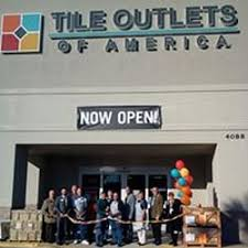 tile outlets of america get quote building supplies 4088