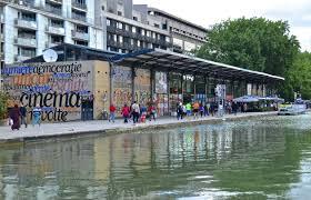 mk2 quai de seine tourist office