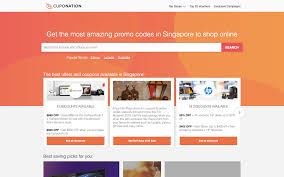 4 Of The Best Coupon, Discounts, And Deal Sites In Singapore Check City Promo Code Top 10 Punto Medio Noticias One Travel Discount Code Onetravel Coupons New Promo Codes Norwegian Airlines Print Whosale Coupon For Budget Air Ariston Hotel Dubrovnik Deals Onetravel Airline Tickets Recent Us Airways Coupon April 2018 Dollar Car Onetravelcom Codeflights Hotels Holidays City Charter Americas Best Water Parks How To Travel On A Wikibuy Abercrombie Codes May Hot Hudl 2