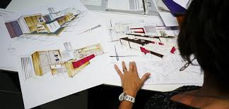 architecte d interieur quel cursus pour devenir architecte d intérieur