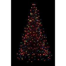 Popular Artificial Silver Tip Christmas Tree by Crab Pot Trees Pre Lit Christmas Trees Artificial Christmas