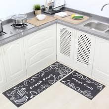 carpette de cuisine à tapis achetez des lots à petit prix à tapis en