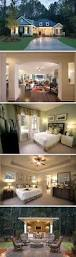 David Weekley Floor Plans 2007 by 1386 Best Dream Homes Images On Pinterest Architecture Dream