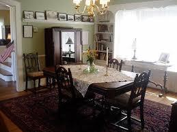 Dining Room Design Ideas 15