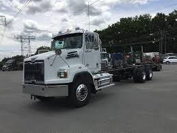 2018 WESTERN STAR 4700SB CAB CHASSIS TRUCK FOR SALE #540903 2019 Western Star 4900sf Heavyhaul Tractor North Bay On Truck Western Star At The 2014 Mid America Trucking Show Fleet Owner Troducing The 5700 News 2017 4700sb Feedgrain Ayr And A Bunch Of Reasons Not To Ever Work For Express Photos Transport Logistics Transportation Mechanical Offers Online Driver Traing Institute In Qld Youtube Keystone Blog Invests New 2016 Driving New On Twitter Great Pic From One Our Drivers