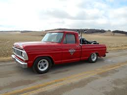 1970 Ford F-100 - Small Town Muscle Curbside Classic 1986 Toyota Turbo Pickup Get Tough 2019 Ford Ranger What To Expect From The New Small Truck Motor Trend 2012 E350 Cutaway 10 Foot Box In Oxford White For Sale Trucks You Can Buy Summerjob Cash Roadkill North America Wikipedia Archives Paul Obaugh Blog Are Ready New Small Ford Truck Used Trucks Check More At Http Affordable Colctibles Of 70s Hemmings Daily Hf Rf Noise Mobile Powerstroke Diesel Door Home Design Ideas Best Buying Guide Consumer Reports