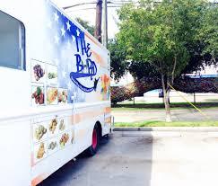 100 Ladybird Food Truck The Bird CLOSED 17 Photos S Oak Forest