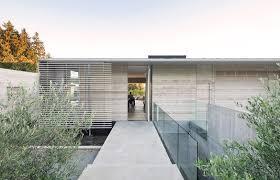 104 Beach Houses Architecture An Australian House In Canada Habitus Living