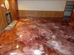 78 best epoxy floors tables chairs and other stuff images on