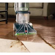 Tti Floor Care North Carolina by Hoover Max Extract Dual V Widepath Carpet