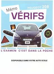 vérifications véhicules c e r les remparts pontoise