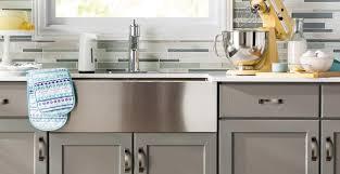 Kitchen Cabinets Hardware Stunning Decor Image Yoadvice