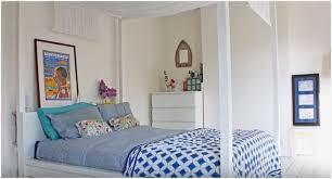 wordington lösung tapeziere das schlafzimmer schlafzimmer