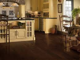 Empire Carpet And Flooring Care by Hardwood Archives Empire Today Blog