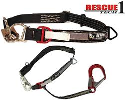 Fire Resistant Corona Truck/Escape Belt 1pc Winter Truck Car Snow Chain Tire Antiskid Belt Easy Retail Cowboy Truck Buckle Man And Woman Jeans Fashion Buckles Recycle Recycling Dump Garbage Tool Belt Buckle Buckles Lsa 6 Rib Accessory Drive For Spacing With Heavy Duty Linkbelt Htt8690 90ton 816 Mt Terrain Crane Marruffos Custom Leather Belts Firefighter Accsories All About Cars 1998 Htc8670 Hydraulic Cbj883 For Sale On Seat Shoulder Pad Cushion Cover Saab Ssayong Oem Oes Timing Kits Toyota Tacoma Pickup Hot Drivers Move The Nation Laser301vey Larath 1pcs Universal General Truck Van Safety Belt Buckle