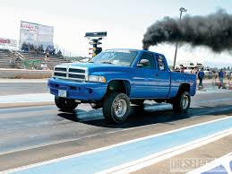 Strongest Diesel Truck - Best Image Truck Kusaboshi.Com Past Truck Of The Year Winners Motor Trend 2019 Ram 1500 First Review Kelley Blue Book Chevrolet Silverado Top Speed Autocar Trucks Expeditor Acx Oxnard California The Large Goes On Flooded City Street After Strongest Trends 1ton Challenge Introduction Competion Diesel 101 A Beginners Guide To Sled Pulling Drivgline Allnew F150 Raptor Is Fords Toughest Smartest Most Capable Worlds On Twitter Commercecasino Wsm Compete In A Best Pickup Toprated For 2018 Edmunds 10 Expensive World Drive Design Scania Global