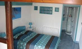 chambre dauphin les dauphins de mareuil chambre d hote mareuil sur cher