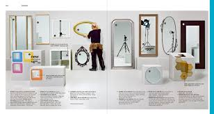 Ikea 2012 Italia Pdf