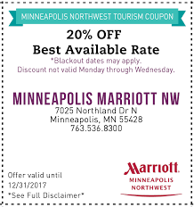 Minnetonka Coupon / Radio Shack Coupons 2018 Kimpton Hotels Coupon Code 2018 Simply Drses Codes Mac Cosmetics Online My Ceviche Bobs Stores Coupons 2019 Hydro Flask Store Marriott Alert Earn 3 Aa Miles Per Dollar On Purchases Lulu Voucher Lifeproof Case Coupons For Marriott Courtyard 6pm Shoes 100 Off Airbnb Coupon Code How To Use Tips September Grocery In New Orleans That Double 20 Official Orbitz Promo Codes Discounts September
