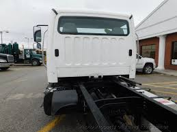 2011 Used Freightliner M2-106 C&C At Valley Freightliner Serving ... Mighty Rigz Freightliner Tow Truck Play Set Wwwkotulascom Free F650 Or Freightliner Sportchassis Pros Cons Page 5 Salvage Pickup Trucks For Sale In California Staggering 2016 Sportchassis P4xl F141 Kissimmee 2017 2018freightlinscadiasemictortrailer The Fast Lane New Sportchassis Shipments Hull Truth For Salefreightlinerm2 Extra Cab Lmd 512tfullerton Ups Ordering 400 Cng Trucks From Kenworth Medium 2019 Volvo Dump Elegant 2004 Strut Business Class M2 Grille Semi