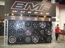 100 Bmf Truck Wheels Tires For Sale Wheels