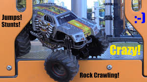 RC Trucks: Monster Jam Maximum Destruction Remote Control Playtime ... Maximum Destruction Monster Truck Toy Hot Wheels Monster Jam Toy Axial 110 Smt10 Maxd Jam 4wd Rtr Towerhobbiescom Rc W Crush Sound Ramp Fun Revell Maxd Snaptite Build Play Hot Wheels Monster Max D Yellow Diecast Julians Hot Wheels Blog Amazoncom 2017 124 Birthday Party Obstacle Course Games Tire Cake Image Maxd 2016 Yellowjpg Trucks Wiki Fandom Powered Team Meents Classic Youtube Gold Vehicle Toys Games