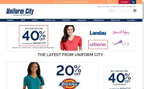Uniform City Coupons : Shoe Carnival Mayaguez Sling Tv Promo Code November 2019 Palmolive Coupon June Scrub Top A Dog Can Change The Way You See World Dvm Scrubs And Beyond Codes Walmart Uniform Coupons For Motel 6 Hotels Scrubs Coupons Penetrex Coupon Advantage Zoobic Safari Free Shipping Best 19 Deals Figs Review Mens And Womens Nurseorg Medical Discount Travelzoo Top 20 Codes For Beyond 50 Off Syntorial September