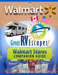 Myrvsavings – $6, $8, $10 & 1/2 Price RV Camping In North America Gps For Semi Truck Drivers Routing Best Truckbubba Free Navigation Gps App For Loud Media 7204965781 A Colorado Mobile Billboard Company Walmart Peterbilt And Trailer V1000 Fs17 Farming Simulator 17 Pepsi Pop Machines Bell Canada Pay Phone Garbage Washrooms Walmart Garmin Nuvi 58 5 Unit With Maps Of The Us And Canada Kenworth W900 Walmart Skin Mod American Mod Ats At One Time Flooded Was Only Way I Knew Our Area The View Nav App Android Iphone Instant Routes Ramtech 2a Dc Car Power Charger Adapter Cable Cord Rand Mcnally Thank You R So Much Years Waiting This In A Gta Lattgames