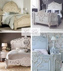 deco chambre shabby chambre shabby chic fashion designs