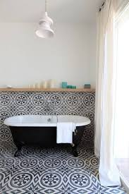 Bathroom Tile Colors 2017 by The Bathroom Trends You Need To Know About In 2017 Tiny