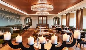 steigenberger inselhotel konstanz restaurants bar