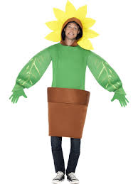 Rude Halloween Jokes For Adults by Funny Costumes And Hilarious Fancy Dress Halloween Costumes