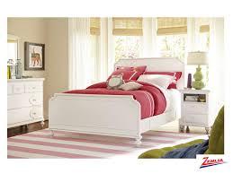 ken lu furniture 28 images youth ken lu furniture bedrooms ken lu