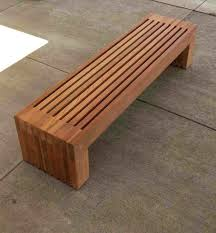 Rubbermaid Patio Storage Bench by Interiors Furniture Design Outdoor Storage Benches Seating