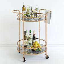 3D Model Bar Cart Pottery Barn | CGTrader This Trolystyle Cart On Brassaccented Casters Is Great As A Fniture Charming Big Lots Kitchen Chairs Cart Review Brown And Tristan Bar Pottery Barn Au Highquality 3d Models For Interior Design Ingreendecor Best 25 Farmhouse Bar Carts Ideas Pinterest Window Coffee Portable Home Have You Seen The New Ken Fulk Stuff At Carrie D Sonoma For Versatile Placement In Your Room Midcentury West Elm 54 Best Bars Carts Images The Jungalow Instagram We Love Good