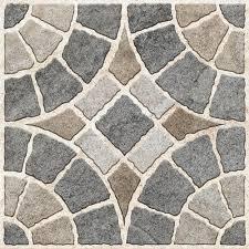 Breathtaking Exterior Floor Tile N I T C O Wall Ceramic Vitrified Slide Non Slip Design Texture Indium Uk Victorian
