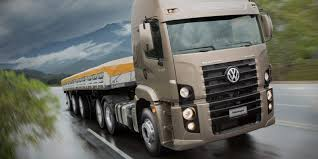 VW Plans Large $1.7 Billion Investment To Bring Electric Trucks And ...