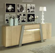 chambre bois massif contemporain italien salle en chambre bois manger massif ado architecture meubles