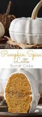 Pumpkin Spice Mms Target by 616 Best Images About Halloween Fall On Pinterest Pumpkin Spice