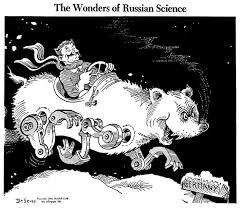 Dr Seuss World War II Cartoons Reflect Authors Politics And Imagination PHOTOS